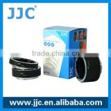JJC digital camera Automatic Extension Tube for Canon