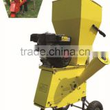 Gasolin engine Garden Shredder CE WSS-76