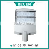 3 years warranty IP65 100 watt Factory Price Durable Aluminum Alloy Lamp Body Material 105 watt led flood light