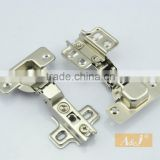 High quality Cheapest poly bags packing cabinet hinge