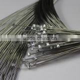 High Quality Stainless Steel Bike Inner Cable for Bicycle Cable