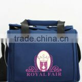 2014 wholesale factory cheap selling neoprene beer cooler 12 pack tote with nice design