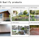 Cheap gardens/ garden fence /garden house/garden flooring/garden tiles /garden swimming pool