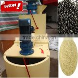 2014 Newest peeled sesame seed color sorter