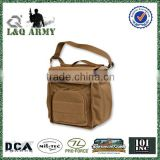 INquiry about Military Aircrew/Pubs Bag with Padded Tablet Pocket