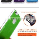 New Arrival Body Screen Protector epoxy gel Skin TPU case cover for Apple Iphone 5 5s,for samsung s4 s5