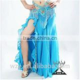 The Popular Dance Wear Belly Dance Wrap Skirt