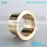 High Quality Cast Bronze bearing, Oil Grooves cast Bronze bushing bearing, Cast Brass bush Manufacturer                                                                         Quality Choice