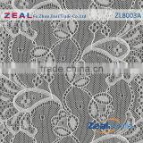 High Quality Nylon Spandex Cheap Lace Trim for parasol
