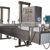 French Fried Equipment Potato Chips/Crisps Production Line(Frozen is OK)
