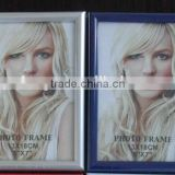 Wholesale funny cheap PVC plastic hot sexi photo picture frame
