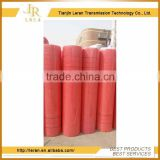 China cheap high quality long life of Alkali Resistance Fiberglass Mesh,factory directly sale!(a102)