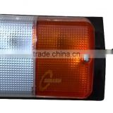 Truck parts, high quality CORNER LAMP shipping from China for Scania truck394769 RH 394768 LH