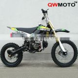 Racing motorcycle 150cc dirt bike 125cc pit bike off road dirt bike                                                                         Quality Choice
