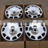 16/17/18/19 inch 20inch forged wheel alloy wheel rims SAINBO GROUP