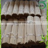 Premium marshmallow roasting sticks set bamboo sticks                                                                         Quality Choice