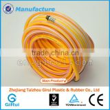 Agriculture use spray hose, high pressure hose in good quality