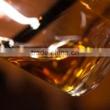 3yo Blended Malt Scotch Whisky