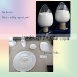 China factory which produce melamine molding compound powder and Urea moulding compound powder UF A1