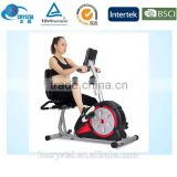Fitness Equipment Exercise Bike for Elderly Elliptical Machine