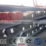 b500c/bs4449 gr460/ astm a615 gr60 /hrb40 hrb500 high quality bs4449 corrugated steel bars 10mm 12mm 16mm