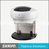 Automatic antibacterial hand gel dispenser Disinfection Sprayer automatic soap dispenser V-120S