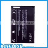 Top seller For Motorola Photon 4G Droid 3 Defy mini Defy HF5X Standard Battery
