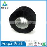 Best Selling Photovoltaic Systems Solar Panel Cleaning Brush                                                                         Quality Choice