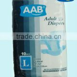 adult diaper pants with Wet Indicator