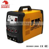TIG 200P AC DC stainless steel multi process pulse welding machine                                                                         Quality Choice