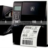 label printer bar code printer Zebra ZT230 Industrial Printer