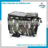 China Manufacturer Factory Price Outdoor Cheap Insulating Effect Solar Military Cooler Bags