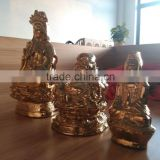 gold coating service / gold plating service / serve gold coating / yellow color / golden color / golden coating