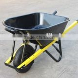 cheap wheelbarrow 6 cuft constractor concrete heavy duty wheelbarrow and wheelbarrow spare parts