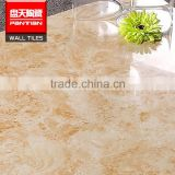 Fashion wood look porcelain tile wood decking tile 6x6 ceramic tile                                                                                                         Supplier's Choice