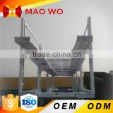 china made car carrier vehicle transport truck trailer                                                                         Quality Choice