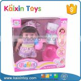 10256448 High Quality Lovely Baby Alive Doll Toy