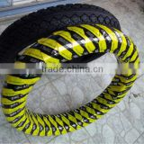 cauchos duro POWER motorcycle tire 110/80-17 90/90-17 360-18 110/90-16