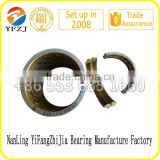 factory direct export top quality tungsten carbide ,tungsten steel bushing,YG6 tungsten carbide