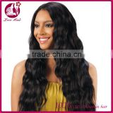 Top Quality Virgin Vietnamese Human Hair Wigs Body Wave Lace Front Wigs & Full Lace Human Hair Wigs for Black Women