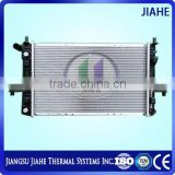 DPI 2191, Auto Radiator for Plastic Aluminum auto radiator of Ford Saturn S-Series