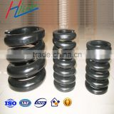 High quality machine and industrial using heavy truck parts Carbon Steel Springs assembly