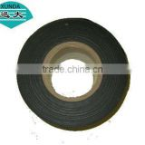 pipe wrap insulation & anti corrosion tape