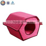 indoor dog houses & cat hammock bed & cat shaped cat bed