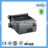 Compact high-performance industrial electric fan heater CR 130