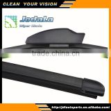 soft wiper blade banana wiper blade economical