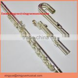 Bass Flute professional high quality