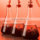 Laboratory testing and analysis service laboratory chemicals testing and testing service