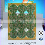 PCB Making,Express PCB Circuit,SIngle Double Multi Layer PCB Board