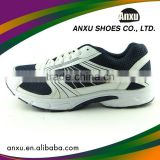 2015 sports shoes,cheap branded shoes,pupular athletic running shoes
